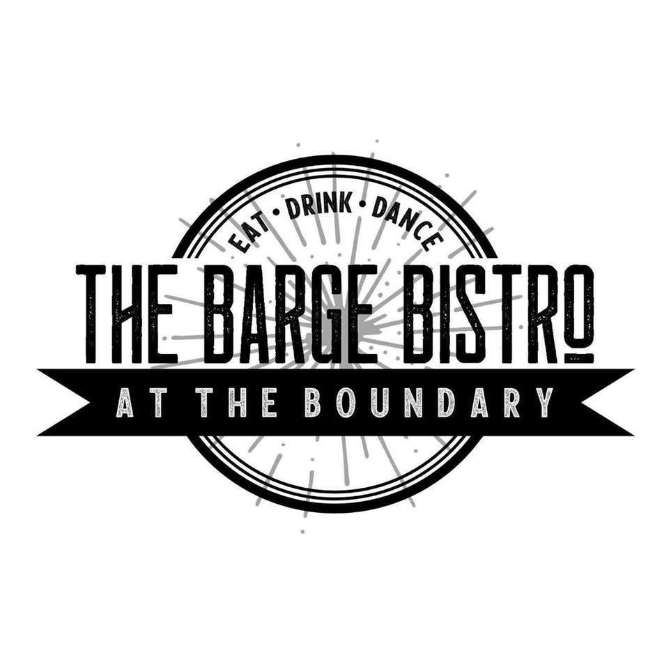 The Boundary Inn